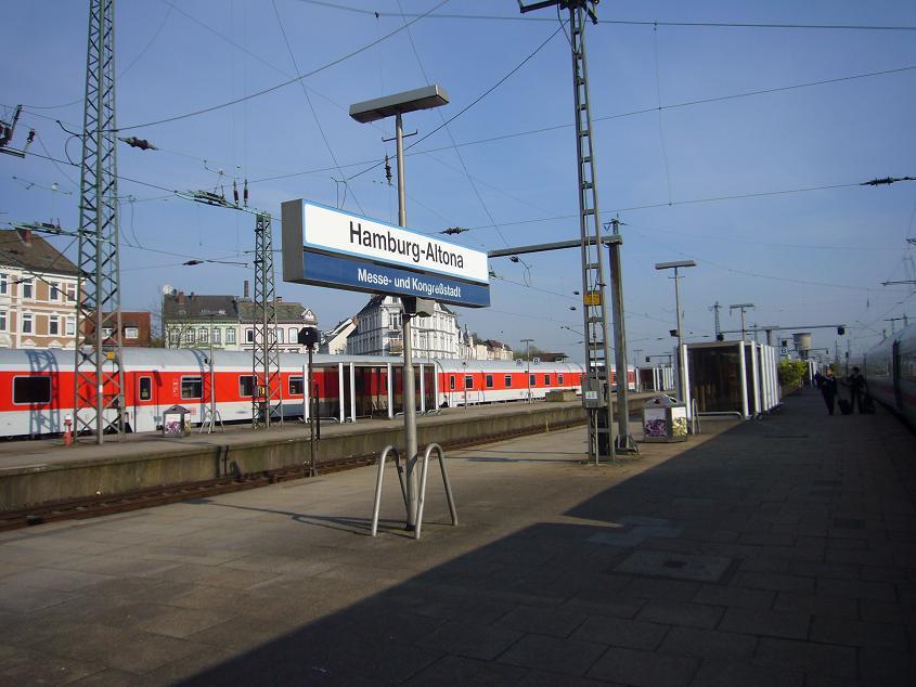 Hamburg_001_2